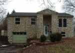 Foreclosed Home in Elkhart 46517 2600 STEVENS AVE - Property ID: 4256743