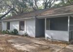 Foreclosed Home in Winter Park 32792 2506 ARGYLL CV - Property ID: 4256747