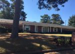 Foreclosed Home in Longview 75604 1004 OAKWOOD DR - Property ID: 4256752