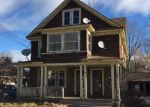 Foreclosed Home in Torrington 6790 603 S MAIN ST - Property ID: 4256758