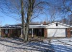 Foreclosed Home in Batavia 45103 4922 STATE ROUTE 276 - Property ID: 4256782
