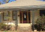 Foreclosed Home in Marshall 75670 1407 E HOUSTON ST - Property ID: 4256790