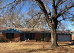 Foreclosed Home in Tyler 75702 2828 N WHITTEN AVE - Property ID: 4256801