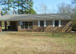 Foreclosed Home in Little Rock 72211 11106 BIRCHWOOD DR - Property ID: 4256811