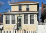 Foreclosed Home in Atlantic City 8401 1525 N MICHIGAN AVE - Property ID: 4256812
