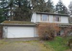 Foreclosed Home in Turner 97392 7835 BEAR CREEK LN SE - Property ID: 4256822