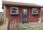 Foreclosed Home in Uniontown 15401 112 WAYSIDE DR - Property ID: 4256832