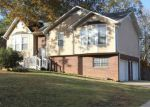 Foreclosed Home in Trussville 35173 7514 ASHTON PL - Property ID: 4256840