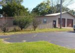 Foreclosed Home in Kinston 36453 2173 COUNTY ROAD 442 - Property ID: 4256842