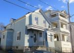 Foreclosed Home in Fall River 2723 126 JENCKS ST - Property ID: 4256859