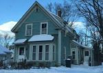Foreclosed Home in Haverhill 1835 262 SALEM ST - Property ID: 4256860
