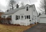 Foreclosed Home in West Hartford 6107 22 COTTAGE AVE - Property ID: 4256867