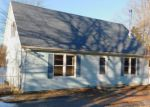 Foreclosed Home in Ledyard 6339 3 GREEN POINT ST - Property ID: 4256875