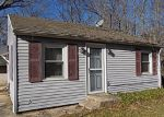 Foreclosed Home in Canterbury 6331 503 S CANTERBURY RD - Property ID: 4256878