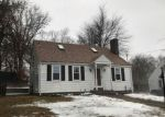 Foreclosed Home in Meriden 6450 28 GREEN RD - Property ID: 4256888
