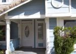 Foreclosed Home in Rialto 92377 2263 N MILOR AVE - Property ID: 4256910