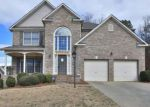 Foreclosed Home in Fairburn 30213 7691 THE LAKES DR - Property ID: 4256937