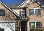 Foreclosed Home in Ellenwood 30294 2118 PINE VIEW TRL - Property ID: 4256964