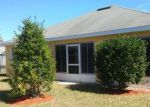 Foreclosed Home in Winter Haven 33884 3609 RALEIGH DR - Property ID: 4256965