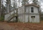 Foreclosed Home in Rock Hill 29730 717 NAPLES LN - Property ID: 4256967