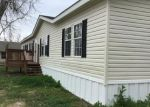 Foreclosed Home in Winnie 77665 213 FM 1406 RD - Property ID: 4256971
