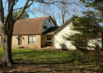 Foreclosed Home in Fairhope 36532 10221 GAYFER ROAD EXT - Property ID: 4256974