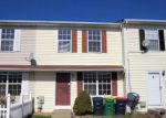 Foreclosed Home in Middletown 19709 47 COLE BLVD - Property ID: 4256976