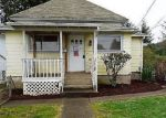 Foreclosed Home in Coquille 97423 460 E 4TH ST - Property ID: 4256991