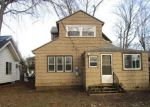 Foreclosed Home in South Bend 46615 1109 CLOVER ST - Property ID: 4257004