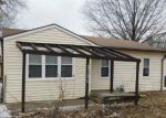 Foreclosed Home in Topeka 66605 3206 SE COLORADO AVE - Property ID: 4257007