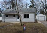 Foreclosed Home in Midland 48642 3906 LANCASTER ST - Property ID: 4257009