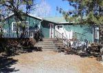 Foreclosed Home in Farmington 87402 5501 RINCONADA ST - Property ID: 4257010