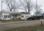 Foreclosed Home in Winchester 45697 6519 DECATUR ECKMANSVILLE RD - Property ID: 4257013