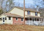 Foreclosed Home in Strasburg 22657 747 COAL MINE RD - Property ID: 4257014