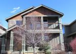 Foreclosed Home in Bend 97702 61398 MERRIEWOOD CT - Property ID: 4257026