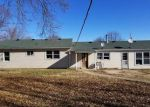 Foreclosed Home in Franklin 46131 1485 W STATE ROAD 144 - Property ID: 4257045