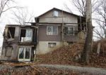 Foreclosed Home in Crawfordsville 47933 2408 W ROCK RIVER RIDGE RD - Property ID: 4257054