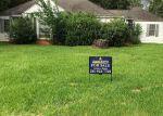 Foreclosed Home in Wharton 77488 101 KINKAID AVE - Property ID: 4257069