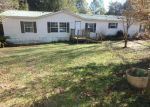 Foreclosed Home in Wilmer 36587 5064 WALTMAN DR E - Property ID: 4257076