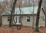 Foreclosed Home in Lonedell 63060 577 WHITES HILL DR - Property ID: 4257077