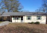 Foreclosed Home in Trion 30753 330 MELBA DR - Property ID: 4257106