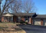 Foreclosed Home in Bee Spring 42207 11095 KY HIGHWAY 259 N - Property ID: 4257108