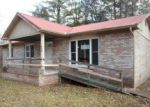 Foreclosed Home in Flatgap 41219 782 KY ROUTE 469 - Property ID: 4257109