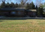 Foreclosed Home in Taylorsville 28681 506 BOWMAN CT - Property ID: 4257116