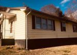 Foreclosed Home in Big Stone Gap 24219 708 W 8TH ST N - Property ID: 4257122