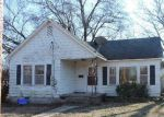 Foreclosed Home in Ozark 72949 105 E SPRING ST - Property ID: 4257125
