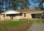 Foreclosed Home in Joppa 35087 10046 AL HIGHWAY 67 - Property ID: 4257128