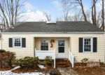 Foreclosed Home in Armonk 10504 6 BRUNDAGE ST - Property ID: 4257136