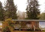 Foreclosed Home in Forks 98331 250 RAINBOW AVE - Property ID: 4257152