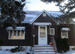 Foreclosed Home in Breckenridge 56520 414 5TH ST S - Property ID: 4257155